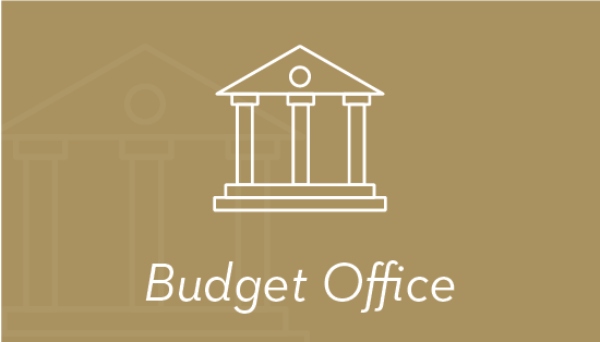 Budget Office