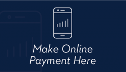 make online payments here